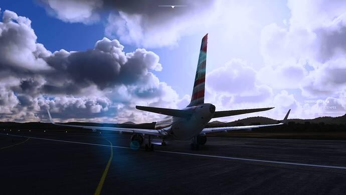 Microsoft Flight Simulator Screenshot 2021.08.22 - 23.01.05.37