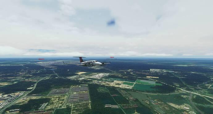 Microsoft Flight Simulator 10_18_2021 8_32_40 AM