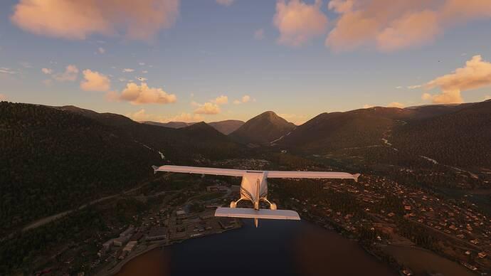 Microsoft Flight Simulator - 1.17.3.0 17.07.2021 21_50_50