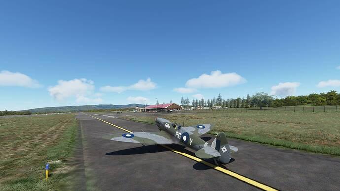 2021-05-29 13_23_53-Microsoft Flight Simulator - 1.16.2.0