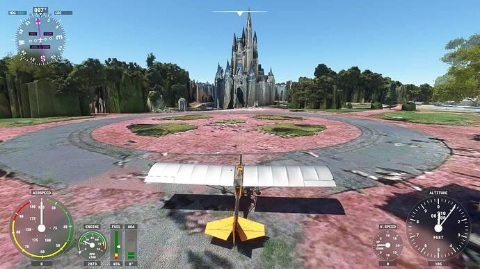 Microsoft Flight Simulator Screenshot 2021.07.26 - 17.13.21.30