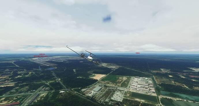 Microsoft Flight Simulator 10_18_2021 8_32_23 AM