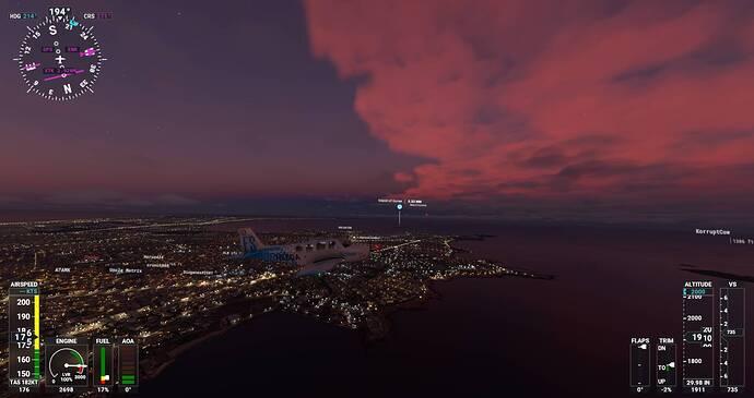 Microsoft Flight Simulator Screenshot 2021.07.25 - 22.23.46.40