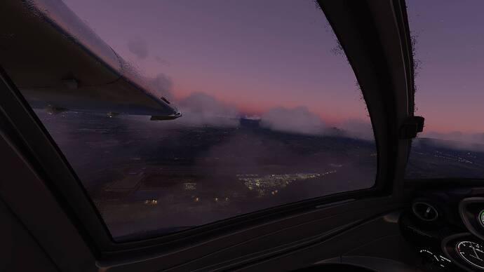 Microsoft Flight Simulator Screenshot 2021.03.15 - 18.49.34.72