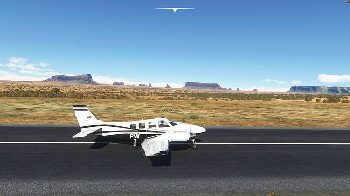 Microsoft Flight Simulator Screenshot 2021.07.30 - 16.53.43.80