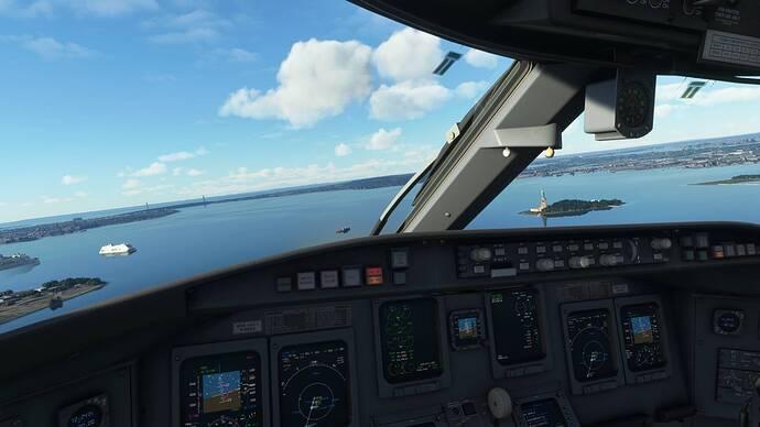 Microsoft Flight Simulator Screenshot 2021.09.11 - 15.39.39.41