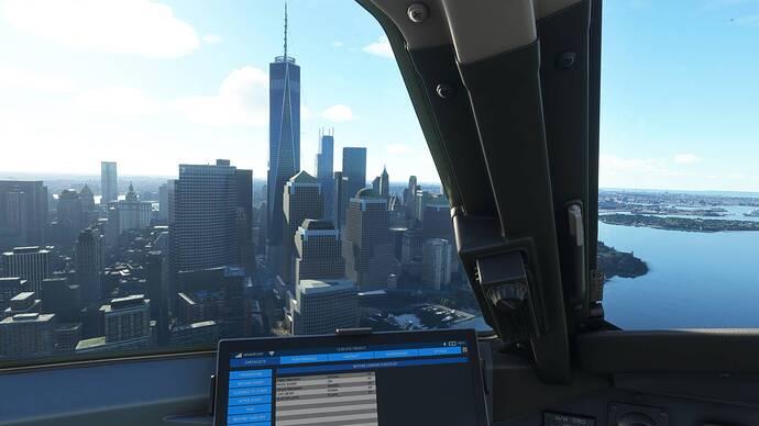 Microsoft Flight Simulator Screenshot 2021.09.11 - 15.39.21.24