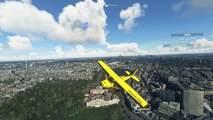 Microsoft Flight Simulator Screenshot 2021.10.08 - 20.45.24.17