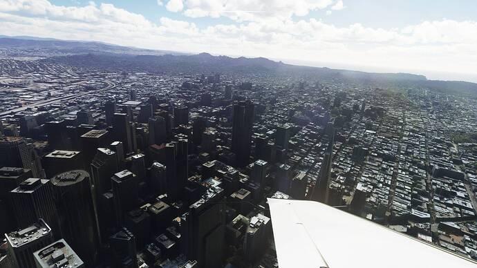Microsoft Flight Simulator Screenshot 2021.08.02 - 04.56.38.75