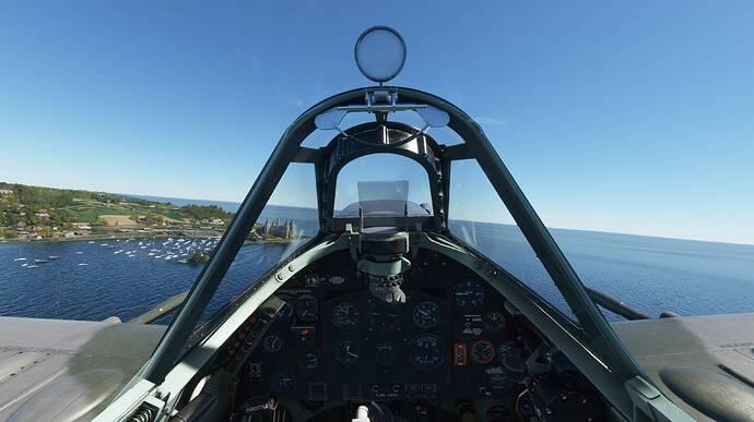 2021-05-31 02_29_29-Microsoft Flight Simulator - 1.16.2.0