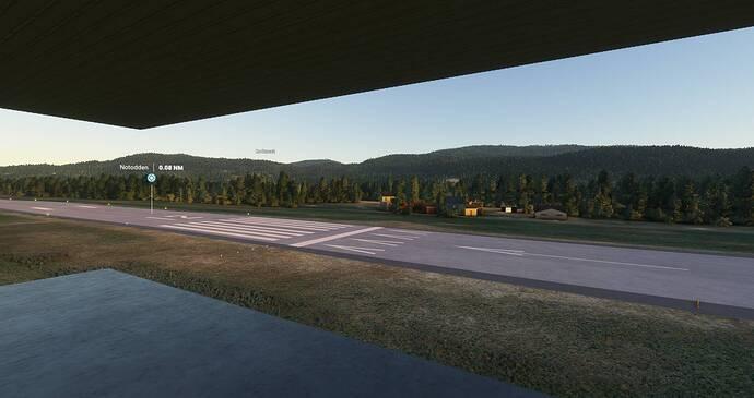 Microsoft Flight Simulator Screenshot 2021.07.24 - 22.16.32.67