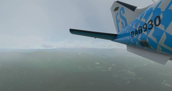 Microsoft Flight Simulator 6_24_2021 11_25_09 AM