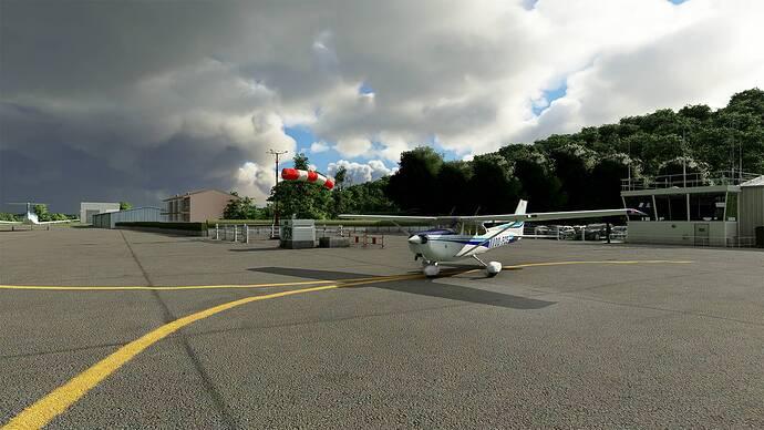 Microsoft Flight Simulator 2021-05-16 13_23_24