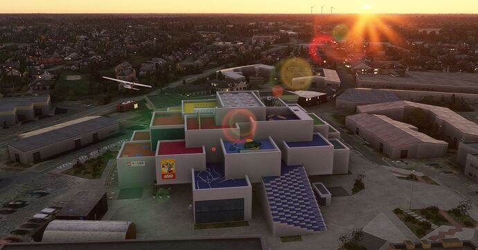 LegoHouse3