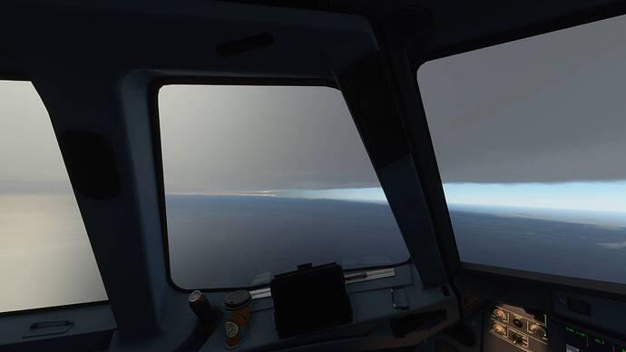 Microsoft Flight Simulator Screenshot 2021.06.23 - 17.04.42.30