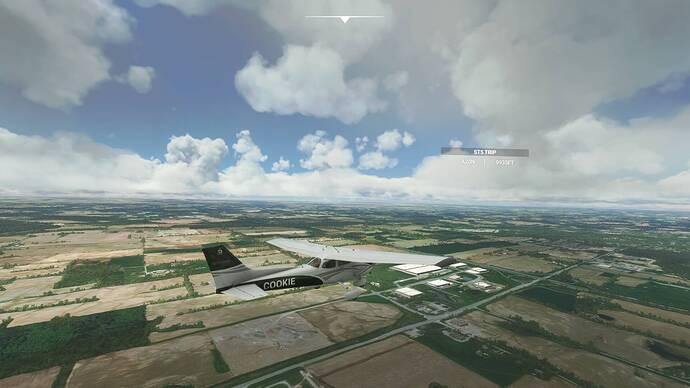 2021-07-28 13_09_32-Microsoft Flight Simulator - 1.18.13.0