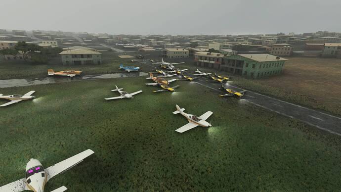 Microsoft Flight Simulator 8_1_2021 12_10_44 PM