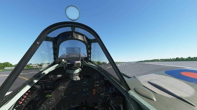 2021-05-31 01_23_43-Microsoft Flight Simulator - 1.16.2.0