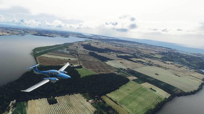 Microsoft Flight Simulator 8_7_2021 10_11_31 PM (2)