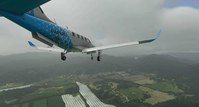 Microsoft Flight Simulator 6_24_2021 11_46_55 AM