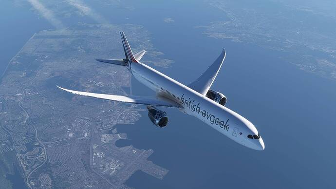 Microsoft Flight Simulator 09_05_2021 14_49_25