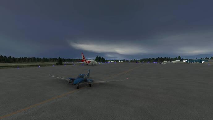 Microsoft Flight Simulator 9_15_2021 9_37_57 PM (2)