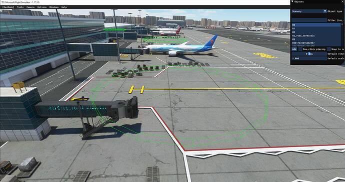 Microsoft Flight Simulator 21_07_2021 23_17_00