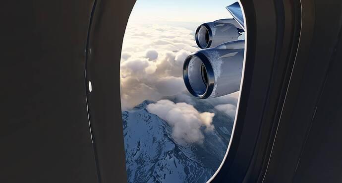 Microsoft Flight Simulator Screenshot 2021.03.08 - 17.51.25.75