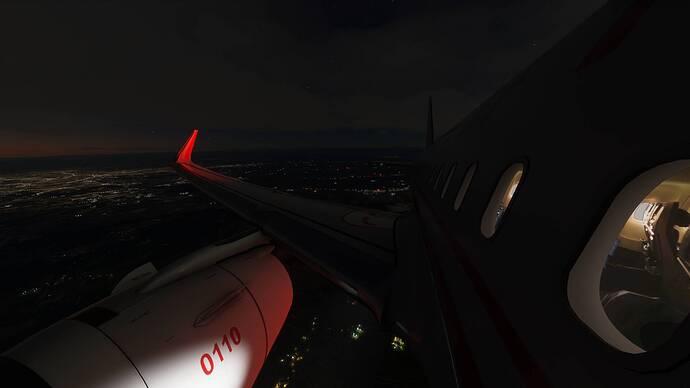 Microsoft Flight Simulator Screenshot 2021.02.26 - 23.38.34.26