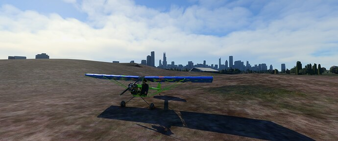 Microsoft Flight Simulator Screenshot 2021.05.30 - 15.43.52.85-sdr