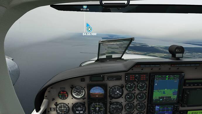 Microsoft Flight Simulator 6_2_2021 2_28_06 PM