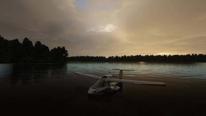 Microsoft Flight Simulator Screenshot 2021.05.08 - 15.49.03.98