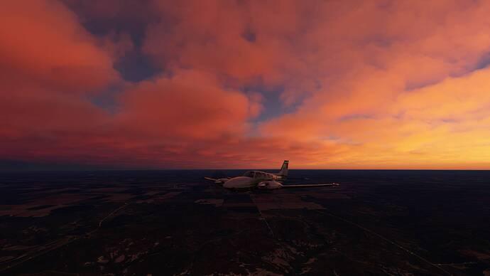 Microsoft Flight Simulator Screenshot 2021.01.01 - 00.38.17.88