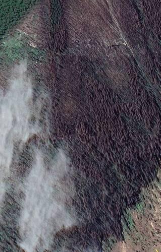 Screenshot_20210603-192714_Earth