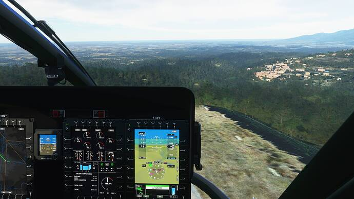 2021-07-11 10_24_08-Microsoft Flight Simulator - 1.17.3.0