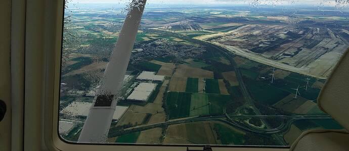 Microsoft Flight Simulator Screenshot 2021.03.20 - 13.52.10.07