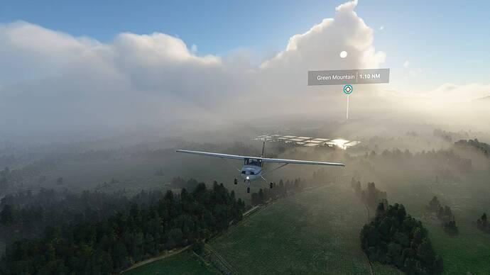 Microsoft Flight Simulator 12.07.2021 15_50_57