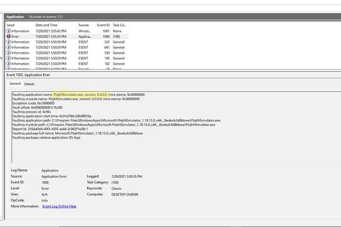 Screenshot 2021-07-29 175757 (3)