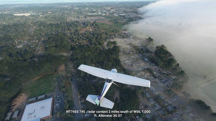 Microsoft Flight Simulator 12.07.2021 15_51_39
