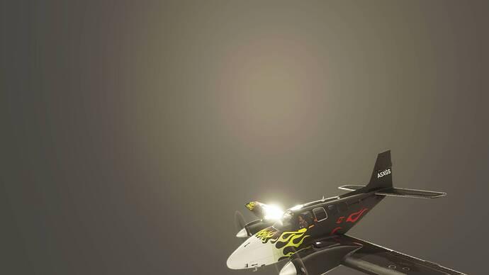 Microsoft Flight Simulator Screenshot 2021.10.13 - 16.13.15.97
