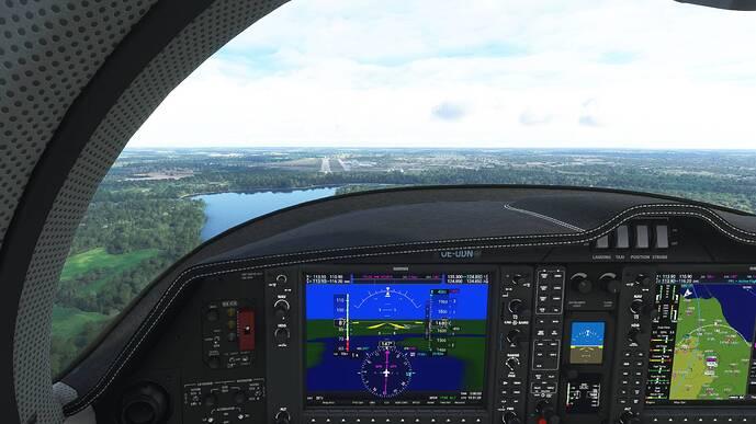 Microsoft Flight Simulator 9_15_2021 11_17_04 PM (2)