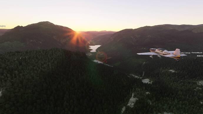 Microsoft Flight Simulator 7_24_2021 2_00_58 PM
