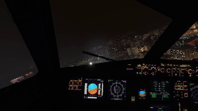 Microsoft Flight Simulator Screenshot 2021.09.03 - 23.32.17.09