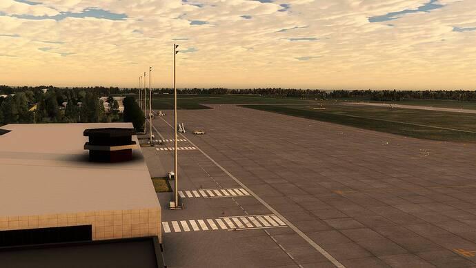 Microsoft_Flight_Simulator_Screenshot_2021.07.30_-_22.03.44.19