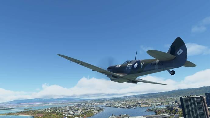 2021-05-29 13_42_18-Microsoft Flight Simulator - 1.16.2.0