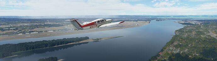Microsoft Flight Simulator 5_28_2021 10_34_43 AM_result