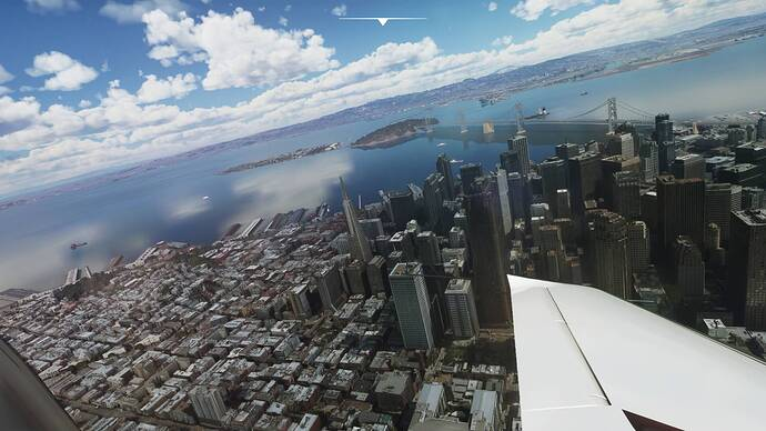 Microsoft Flight Simulator Screenshot 2021.08.02 - 04.55.54.51
