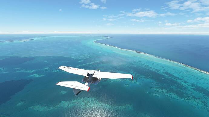 Microsoft Flight Simulator Screenshot 2021.08.10 - 16.28.32.94