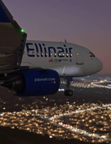 Microsoft Flight Simulator Screenshot 2021.08.19 - 21.15.03.68