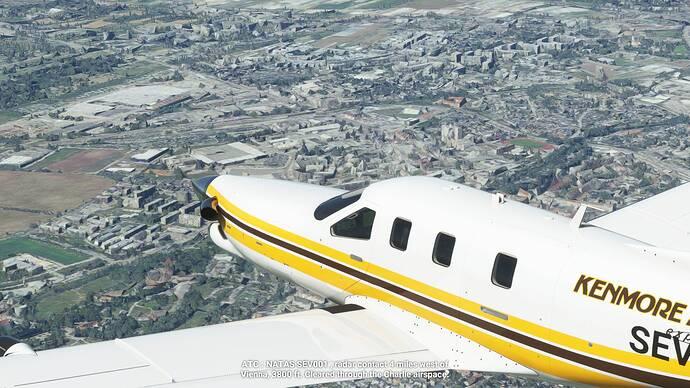 Microsoft Flight Simulator Screenshot 2021.09.09 - 18.32.23.54